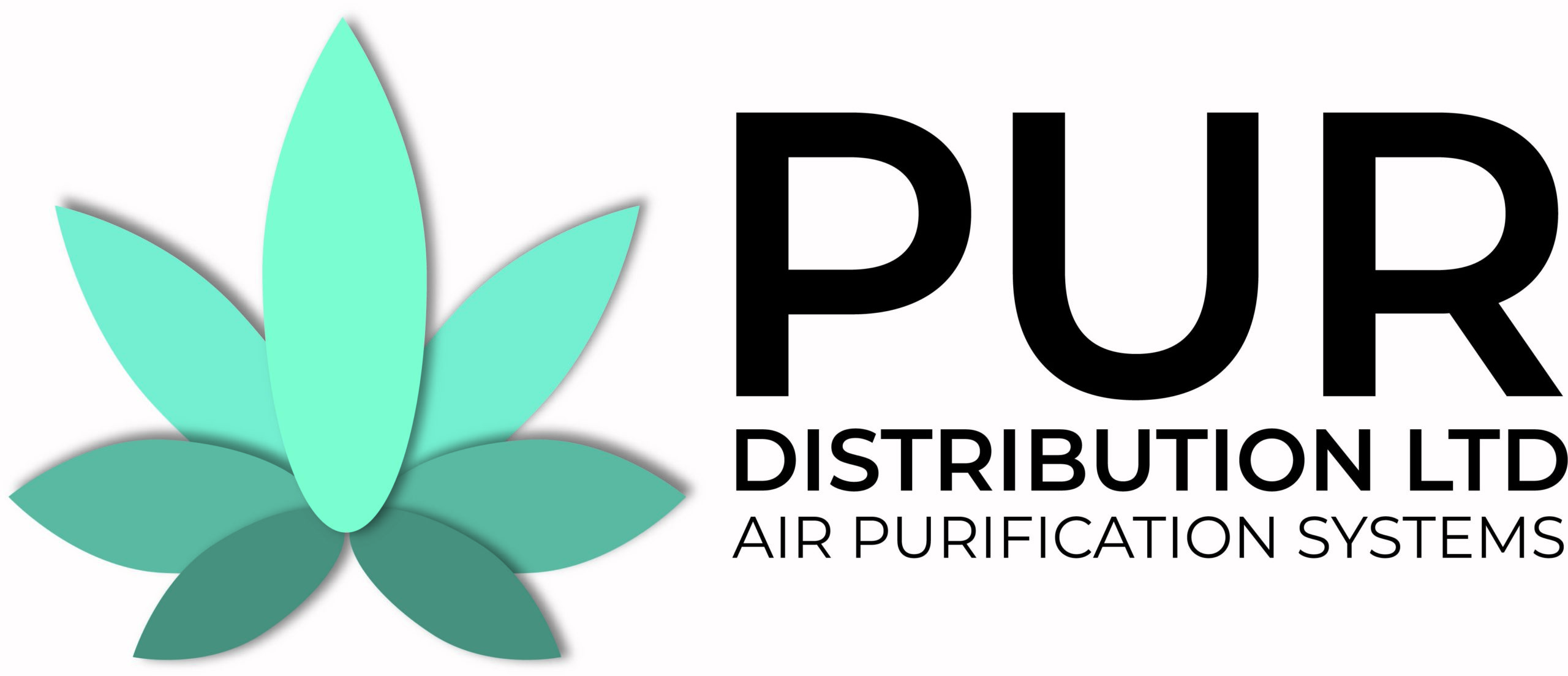 Welcome to Pur Distribution Ltd.