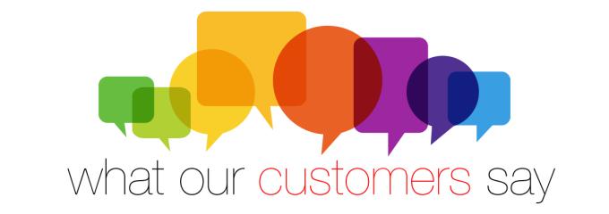 Pur customer reviews