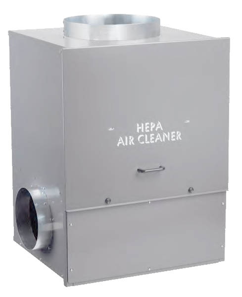 Pur PD HEPA 550-3