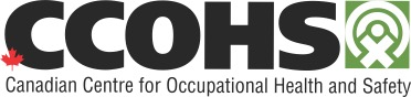 PUR occupational health and safety